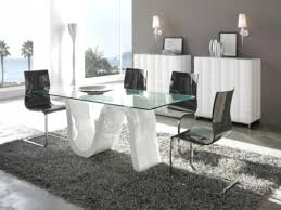 modern furniture styles. most popular dining room furniture styles 2014 2015 best modern tables o
