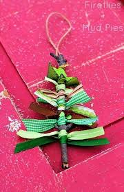 I like this DIY. This creation describe a great craft. If you love this.  Ornaments IdeasChristmas Tree ...