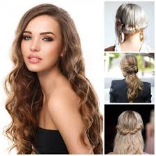 Hairstyle 2016 Ladies women hairstyles hairstyles 2017 new haircuts and hair colors 4000 by stevesalt.us