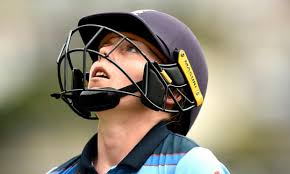 Check new zealand women vs england. Heather Knight Frustrated As New Zealand Deny England Odi Series Sweep England Women S Cricket Team The Guardian
