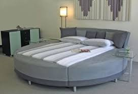 Round Bed You can Online Wholesale animal bed pu bed wedding bedding unique  beds Wholesale This Round bed holds a standard Queen size