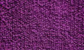 purple carpet texture. Carpet Purple Texture .