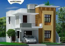 Small Picture Stupendous Home Design Pics Kerala House Plans Designs Designing