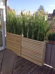 apartment patio privacy ideas. Apartment Balcony Privacy Ideas Small With Fence Renovation Patio E