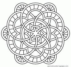Printable drawings and coloring pages. Color Excelent Easy Mandala Coloring Pages Simple Printable Xignnj7rt Fordults Free For Kids Madalenoformaryland