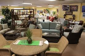florida furniture stores small home decoration ideas excellent at florida furniture stores home ideas