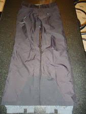 Снежный <b>Patagonia</b> зимние спортивные штаны и комбинезоны ...
