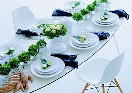 decoration for table. Decoration For A Holiday Table S