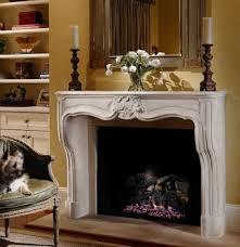 Fireplace Decor Ideas Amazing Living Room Best Living Room Fireplace Decorations