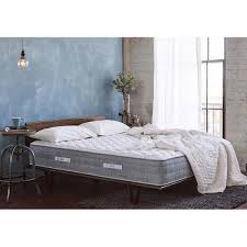 novaform 14 gel memory foam mattress. gel memory foam mattress. item #1182763. click to zoom novaform 14 mattress o