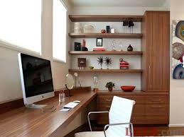 size 1024x768 home office wall unit. Office Wall Mounted Cabinets Storage Full Size Of Office38 Desk Contemporary Furniture Home 1024x768 Unit S