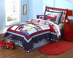 Childrens Single Bed Quilts Toddler Bed Princess Bedding Set ... & Childrens Single Bed Quilts Toddler Bed Princess Bedding Set Toddler Bed  Quilt Cover Argos Cute Bear Adamdwight.com