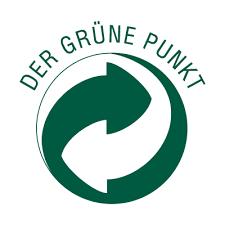 Image result for greendot logo