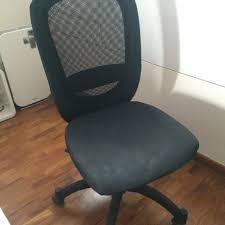 used ikea office furniture.  Furniture Photo Inside Used Ikea Office Furniture