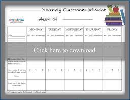 62 Rational Download Behavior Chart