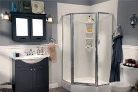 remodel bathroom showers. Click To Enlarge Remodel Bathroom Showers E