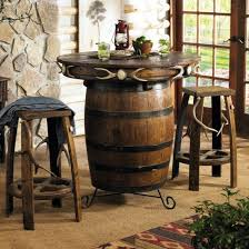 modern country furniture. 50 Modern Country House Kitchens \u2013 Kitchen Design, Rustic Furniture