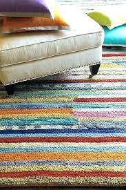 fun area rugs fun area rugs fun area rugs bright fun area rugs