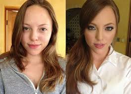 413 mind ing before and after pictures of makeup makeovers
