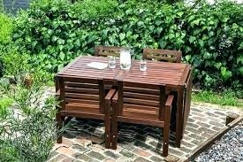 Ikea patio furniture reviews Ideas Ikea Does Have Patio Furniture Our Pick Brown Wooden Dining Table In The Middle Of Outdoor Reviews Paradiceukco Ikea Outdoor Furniture Reviews Intrabotco