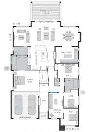 beach house floor plans australia best of beach house designs floor plans australia 3993
