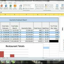 sales report example excel excel sales report template fern spreadsheet