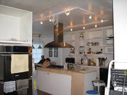 monorail lighting systems. Full Size Of :monorail Lighting And Curved Track Elegant Kitchen Monorail Systems