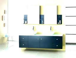 ikea double vanity sink bathroom set