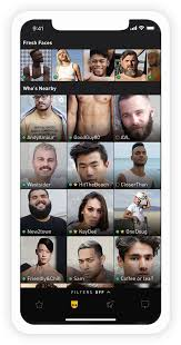 Largest social networking for gay