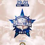 imagem de Palestina São Paulo n-18