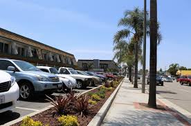 Orange County Medical Offices For Lease and Rent - Orange California