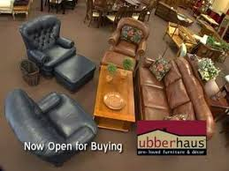 ubberhaus used office furniture columbus ohio homes homes