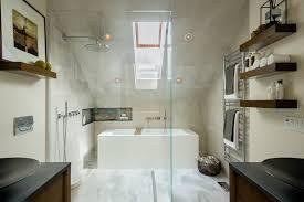 Wet Room Design Ideas Pictures  Home DesignWet Room Bathroom Design