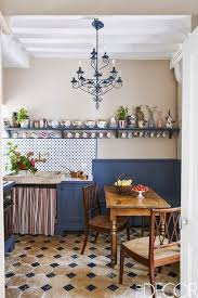 how to extend your kitchen cabinets to the ceiling best of 25 designer blue kitchens blue