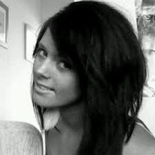 Ami Lea Sutton (@ami_lea_sutton)   Twitter