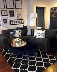 Basement Apartment Decorating Ideas Decor Simple Inspiration Design