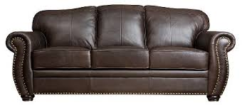 Best leather sofa Seater Sofa Abbyson Living Marlow Leather Sofa Leather Furniture Usa Leather Sofa Guide Leather Furniture Reviews Guides And Tips