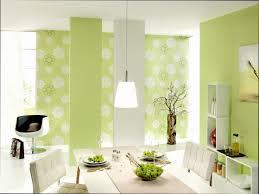 45 Neu Galerie Von Wandgestaltung Mit Farbe Streifen Schlafzimmer