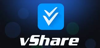 images?q=tbn:ANd9GcQTqKoCI34D18pT3jBqGEUEUyKPLfey4XtbJWLbtQZvMGpWan4T Download vShare for Android - vShare APK