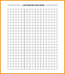 Graph Paper 10 Lines Per Cm Nnarg Co