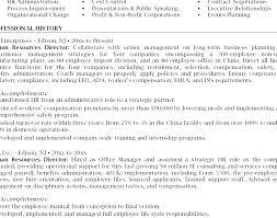 Employee File Checklist Staff Checklist Template Employee File Checklist Template