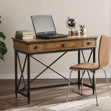 cheap office shelving. Desk:Buy Home Office Furniture Funky Shelving Cheap Computer Table Narrow Desk D