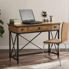 home office desk corner. Desk:Buy Home Office Furniture Funky Shelving Cheap Computer Table Narrow Desk Corner A