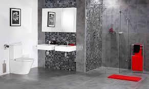 bathroom wall tiles design ideas. Simple Ideas Bathroom Wall Tiles Design Ideas Enthralling  Amazing Tile For Inside H