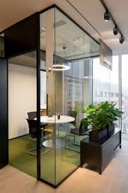 small office interior. Office Tour: A.T. Kearney Offices \u2013 Moscow Small Interior