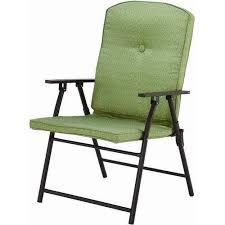full size of home delightful walmart folding chairs padded 2 89bde11c 3ce7 4d28 b92d edde62a5ed67 1