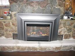 image of gas fireplace key replace
