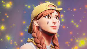 Check spelling or type a new query. Aura Fortnite Wallpapers Top Free Aura Fortnite Backgrounds Wallpaperaccess