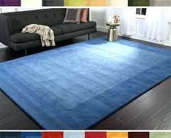 memory foam area rug memory foam area rugs memory foam rug pad soho loft memory foam