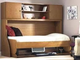 murphy bed desk bed desk combo